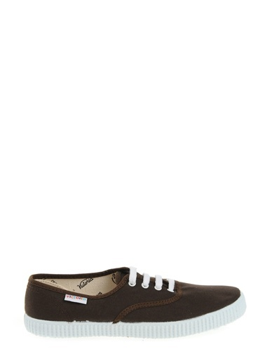 Ayakkabı-Victoria
